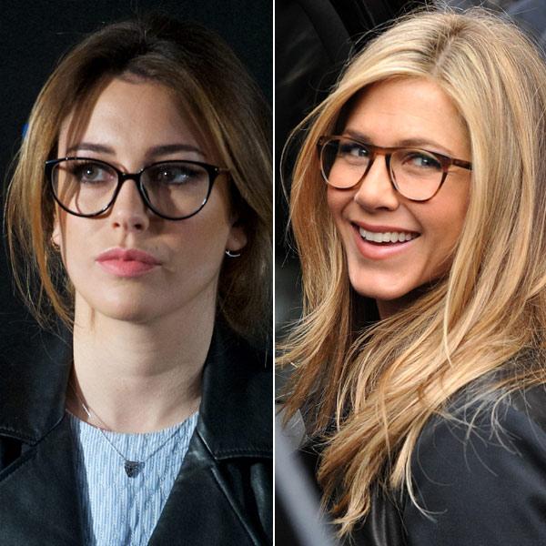 ¿Llevas gafas? ¡Sácale partido a tu maquillaje!