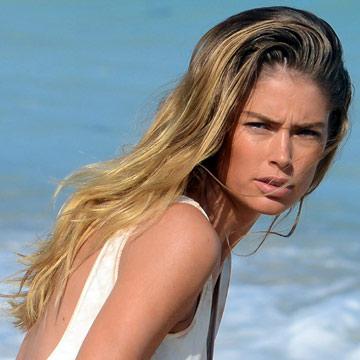 'Tips' para presumir de pelo largo en verano
