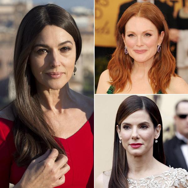 Belleza a los 50: ¿Cómo cuidar tu pelo?