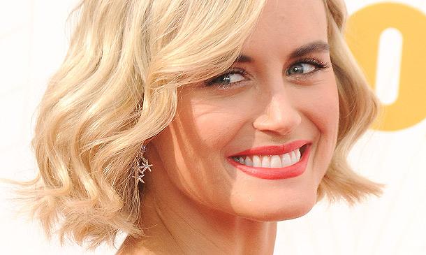 Zoom 'beauty' en los premios Emmy: aciertos y errores