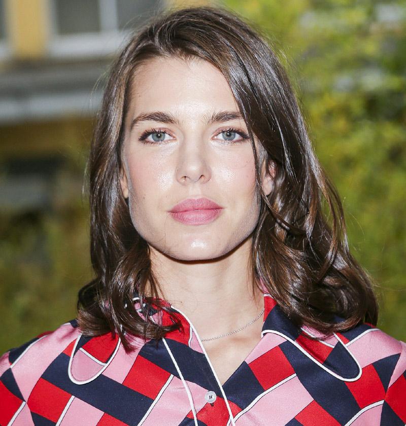 Carlota, Kate, Rania... la realeza estrena nuevo 'look'