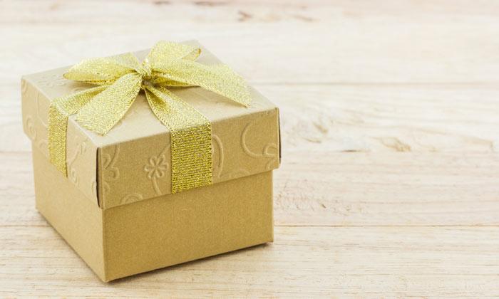 Cinco caprichos 'beauty' de última hora para tu carta a los Reyes