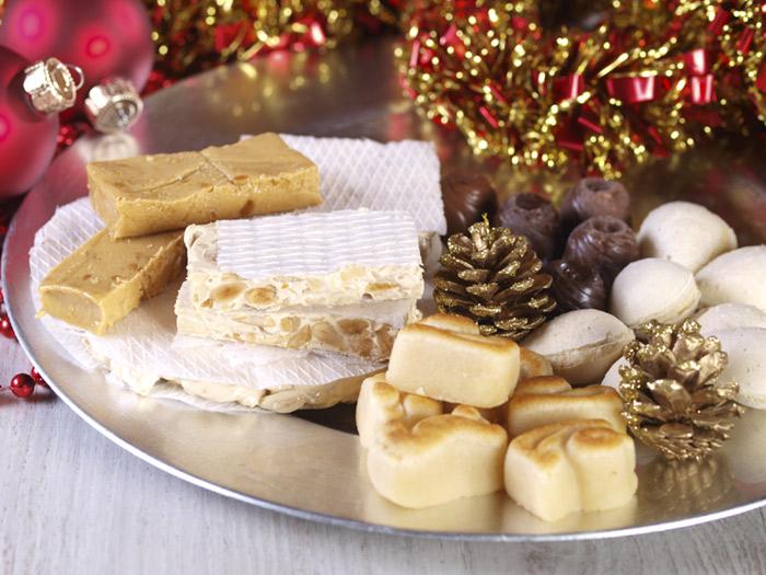¡Adiós kilos de más! Consejos para un plan post-navideño efectivo