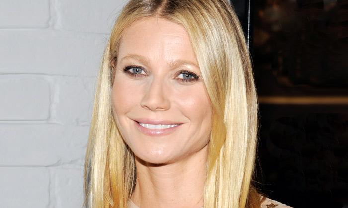 'Beauty' + eco: la combinación perfecta para Gwyneth Paltrow