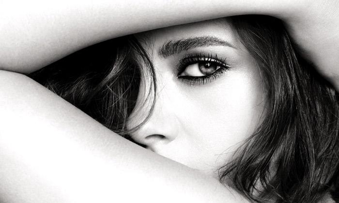 Kristen Stewart, una belleza camaleónica