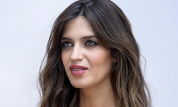 Descubrimos los secretos de belleza de Sara Carbonero
