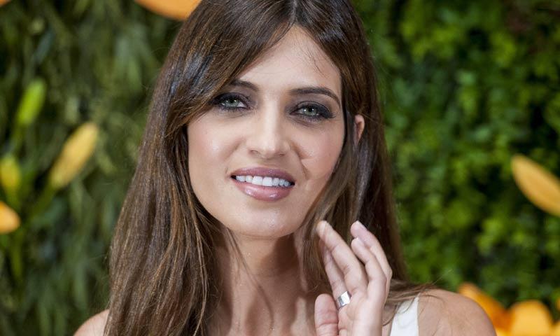 Sabes cuáles son los secretos de belleza de Sara Carbonero?