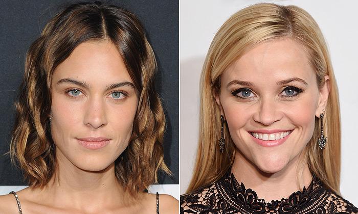 'Tips beauty': Cómo maquillarte según la forma de tu rostro