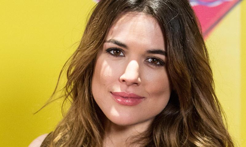 La nueva era de las 'chicas Almodóvar': Adriana Ugarte, en 20 'looks'