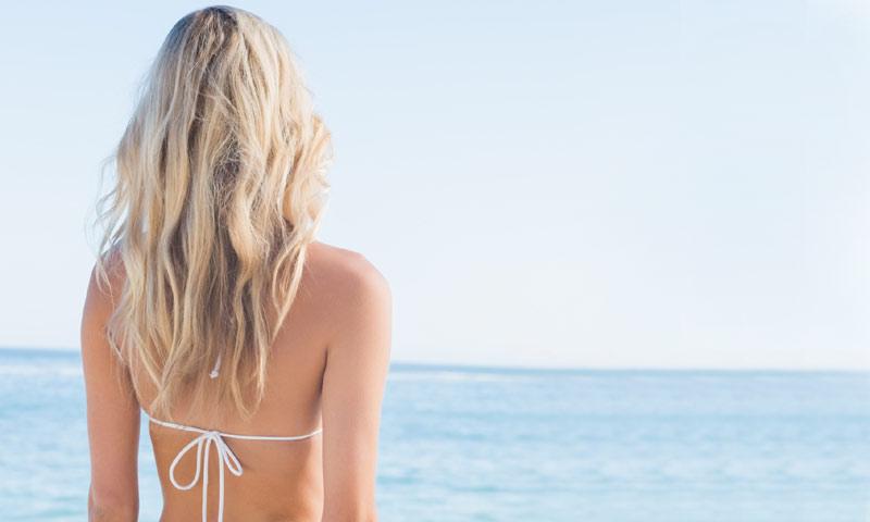 Vacaciones en el horizonte: 10 claves para estar más guapa este verano