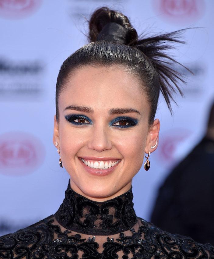 Billboard Music Awards: Aciertos y errores 'beauty'