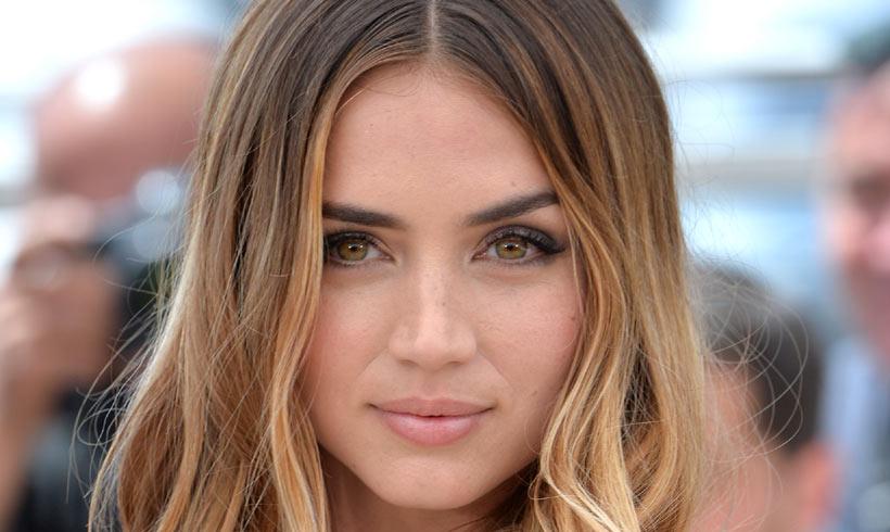 ¿Quieres parecer más joven? 10 peinados que te ayudan a quitarte años