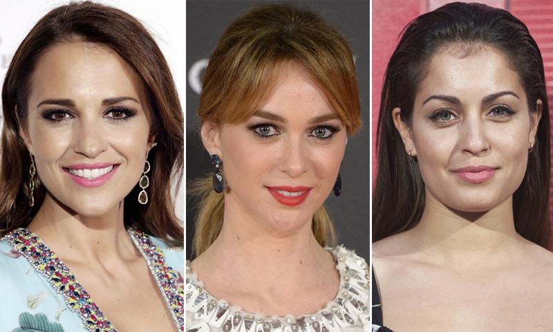 ¿Dónde se cuidan Paula Echevarría, Blanca Suárez, Hiba Abouk o Marta Hazas?