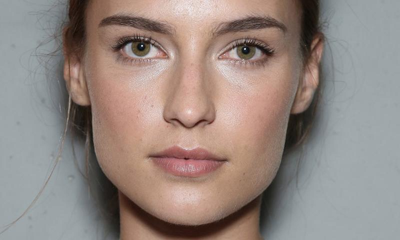 10 consejos para cuidar el contorno de ojos