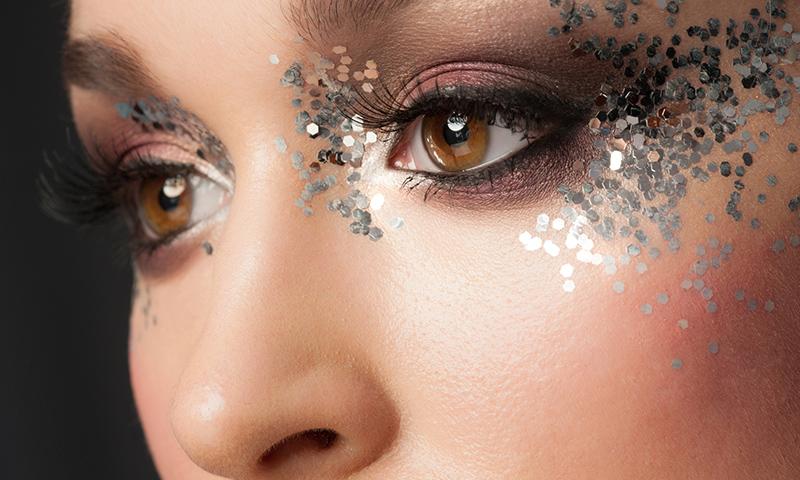Se lleva el 'glitter': manual de uso para sacarle partido