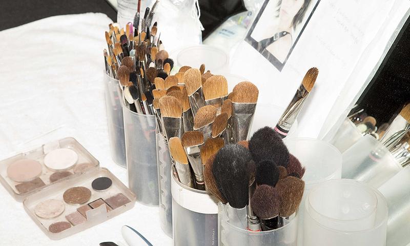 Belleza práctica: las brochas que no pueden faltar en tu neceser
