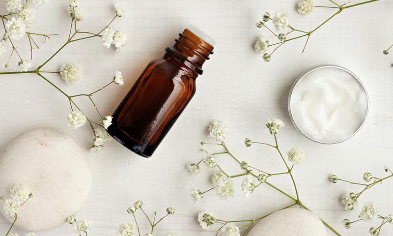 La esencia: la clave para una limpieza facial completa