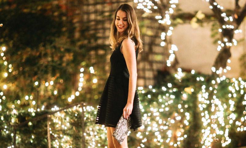 Cuentra atrás 'beauty': tratamientos para dar la bienvenida a la Navidad con buena cara