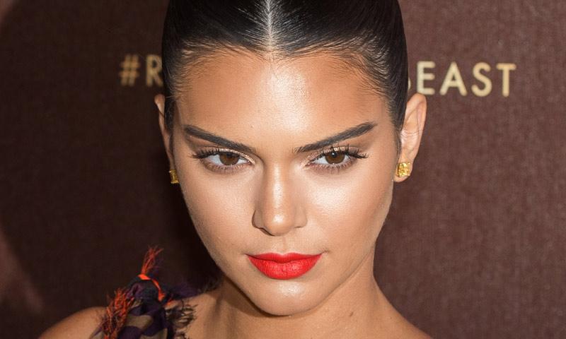 ¿Y tú, sabes combinar tu 'rouge' de labios?