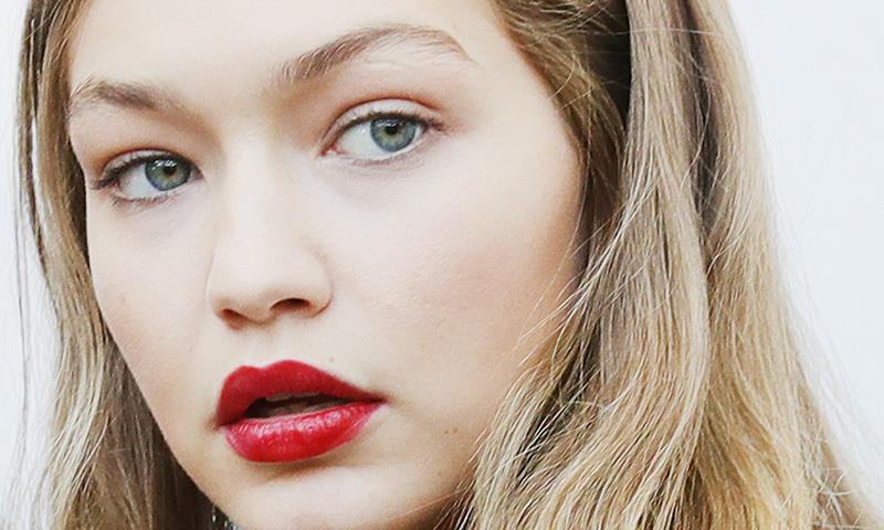Maquillaje 'baby face', una tendencia que te ayuda a parecer más joven