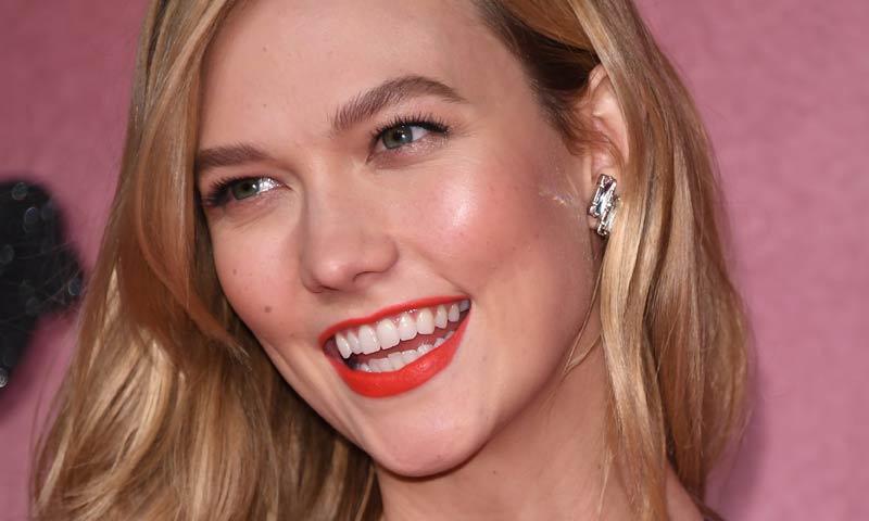 ¿Estás pensando en realizarte un blanqueamiento dental? Damos respuesta a todas tus preguntas