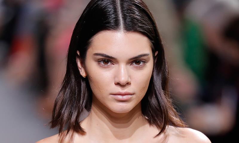 Peinados: Este año sigue apostando por el 'midi'