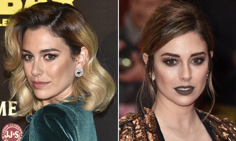 Votación: ¿Cuál es tu 'look' favorito de Blanca Suárez?