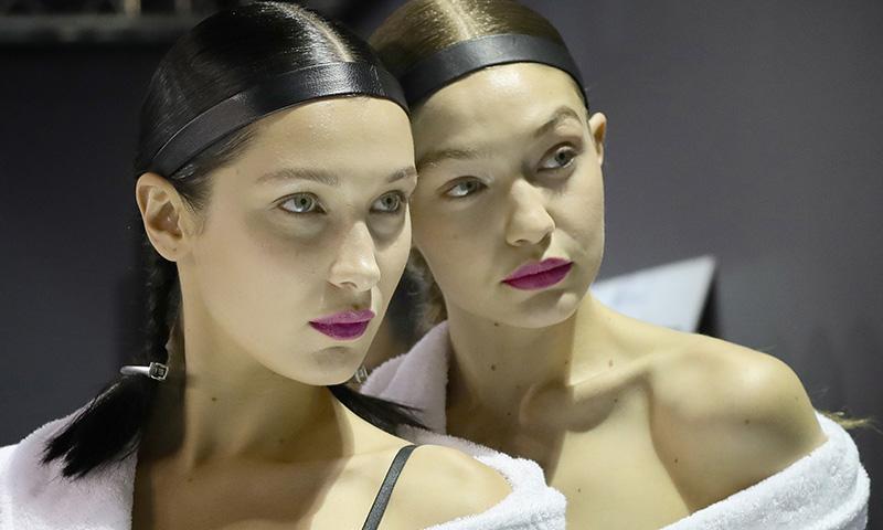 Cuida tu piel: consigue una 'cara nueva' en una semana
