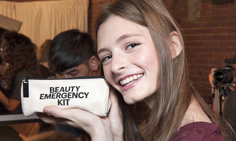 Los 'best sellers' en cosmética: ¿cuáles fueron los productos más vendidos el pasado año?