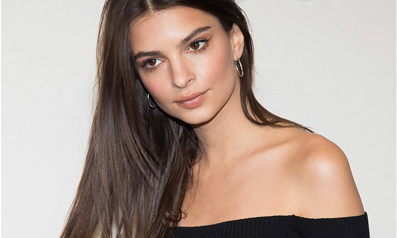 'Beauty tips': No dejes que se apague tu pelo