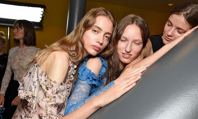 'Beauty tips': Di adiós a la cara cansada