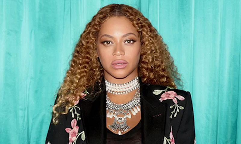 ¿Por qué todo el mundo habla de estas fotos de Beyoncé?