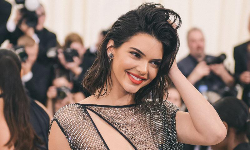 Paso a paso, la mascarilla casera de Kendall Jenner según tu tipo cabello