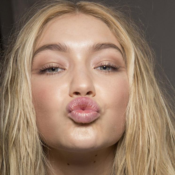 9 Trucos para lucir labios Perfectos