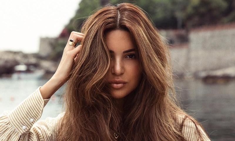 ¿Hay que cortar el pelo en verano? Mitos y verdades sobre el cuidado del cabello