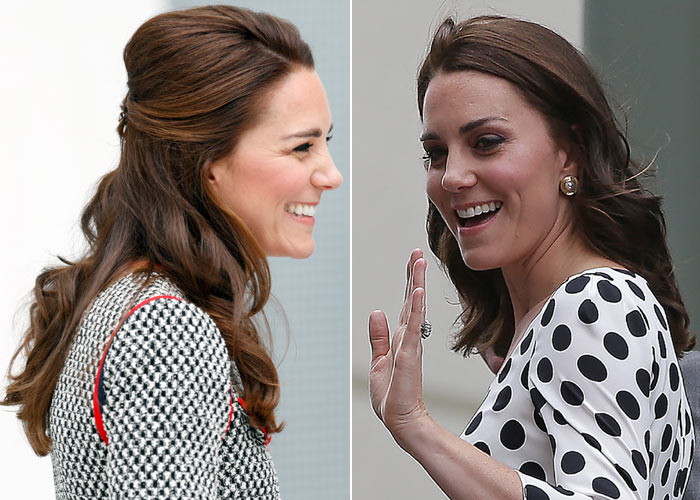 kate_middleton-4z