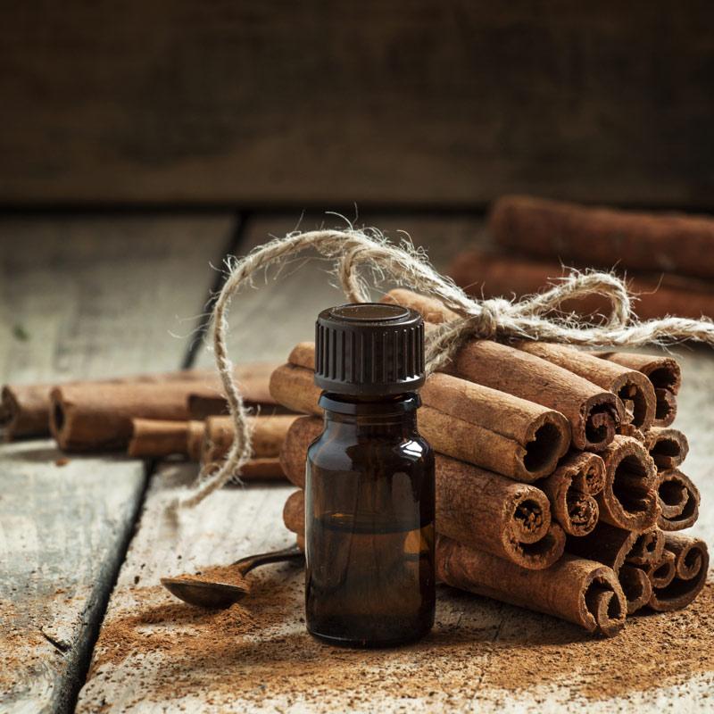 ¿Cómo pueden las especias ayudarte a adelgazar o a
