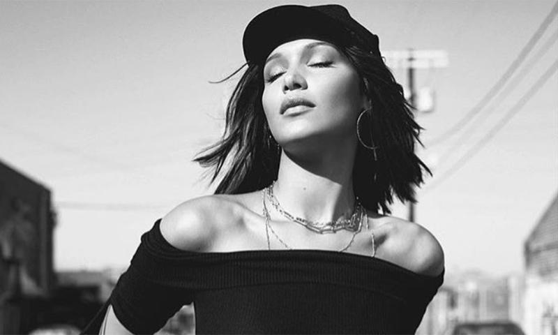 Jen Atkin, el decálogo de la estilista más influyente del mundo