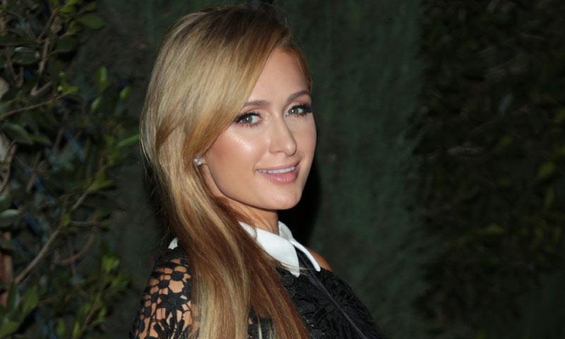 Las razones por las que también querrás tener la 'bruma de unicornio' de Paris Hilton