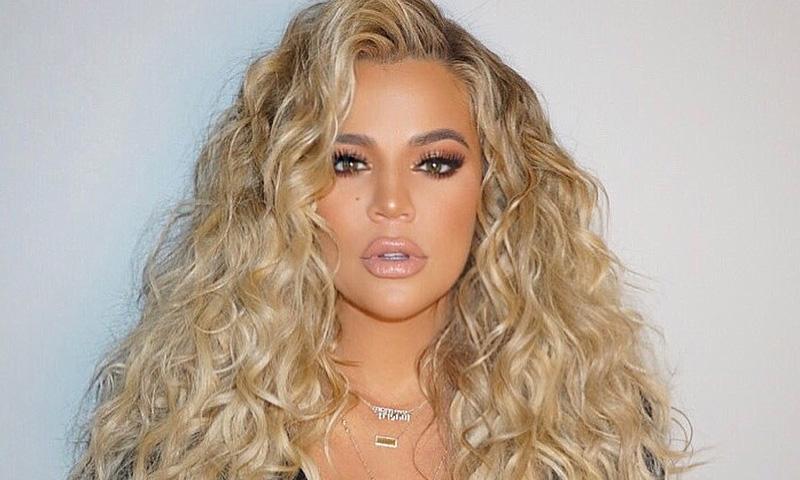 https://ac.hola.com/imagenes/belleza/actualidad/20180103104125/secreto-ondas-khloe-kardashian/0-523-402/khloe_kardashian_ondas_1t-t.jpg