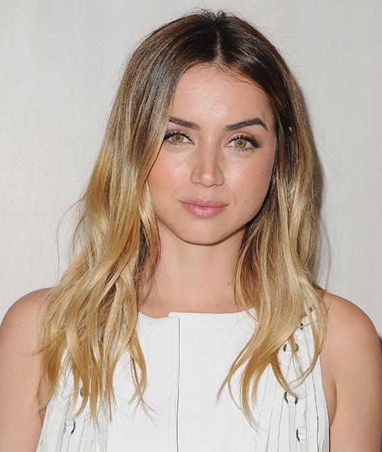 Diferentes versiones peinados que rejuvenecen Fotos de cortes de pelo tendencias - Los 12 peinados de tendencia que te rejuvenecen al ...