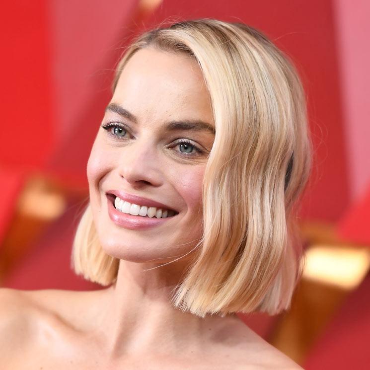 Estos son los cortes que deberías pedir a tu peluquero si tienes el pelo  fino 15925ee161a1