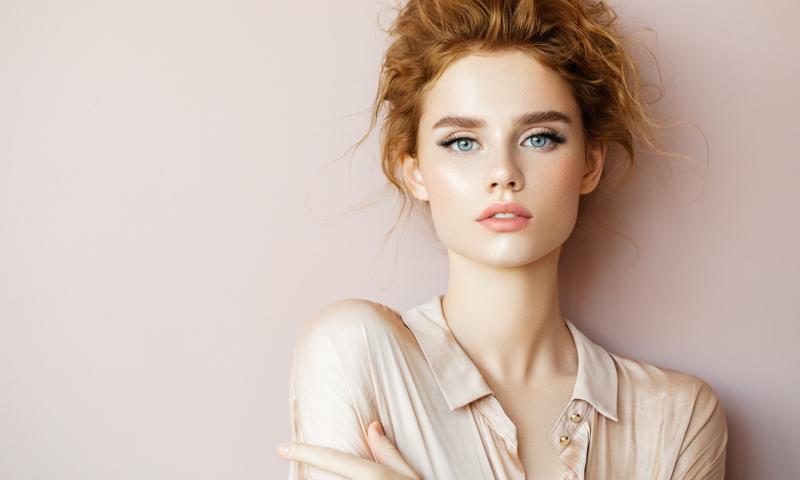 Un regalo de belleza al día: consigue las mejores novedades de cosmética, maquillaje y perfumería