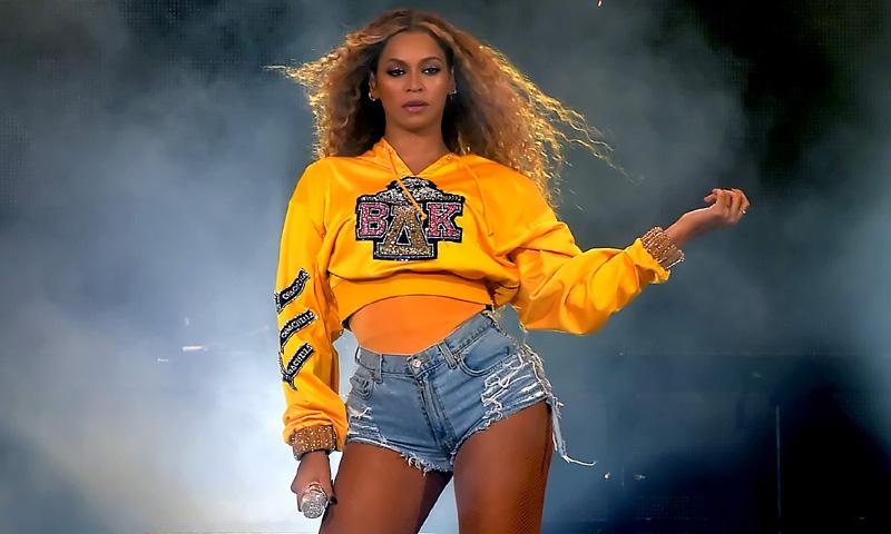 ¿Es sana la dieta vegana con la que Beyoncé se ha preparado para Coachella?