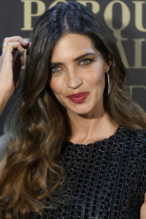 Las celebrities que inspiran a las españolas cuando van a la ... 8788b9917ddb