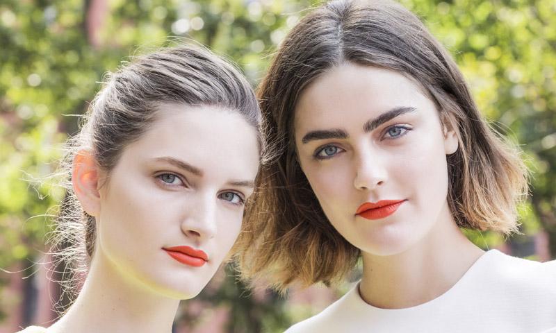 Día Mundial del Pintalabios: 15 novedades para dar color a tu maquillaje