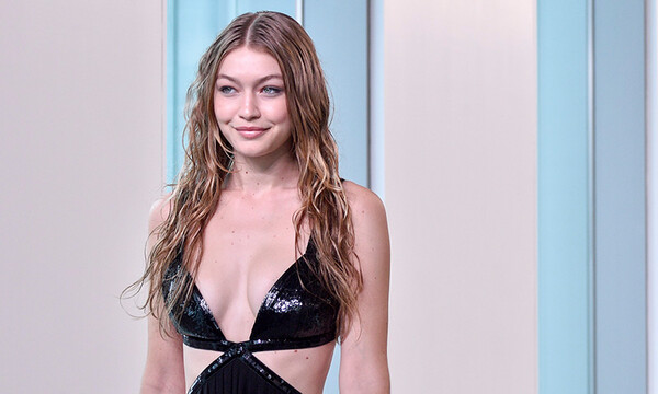 gigi-hadid-detox-virtual