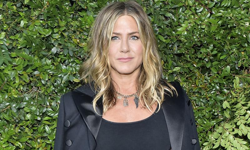El elixir de la juventud de Jennifer Aniston desde hace 18 años