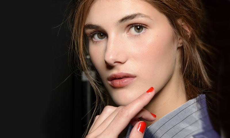 Esmaltes de uñas: elige tu preferido hoy y lúcelo todo 2019