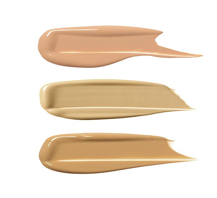 bases-maquillaje-subtonos